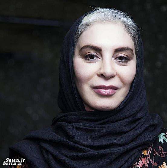 همسر افسانه بایگان عکس جدید بازیگران