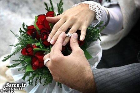 مشاوره ازدواج روز ازدواج داستان ازدواج خواستگاری حرام بهترین ازدواج اخبار ازدواج احکام ازدواج آموزش خواستگاری