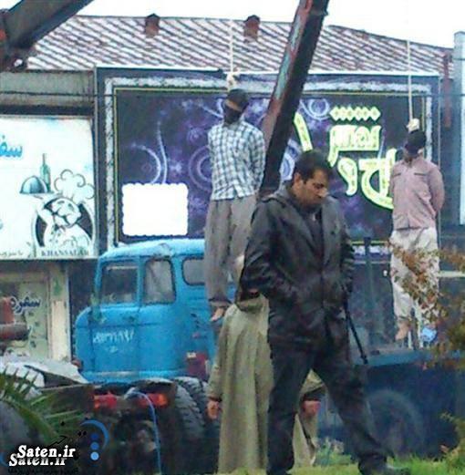 عکس تجاوز جنسی عکس اعدام حوادث گلستان اخبار گلستان اخبار علی آباد کتول اخبار اعدام