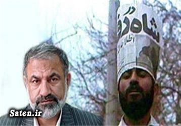 حوادث بوشهر اخبار بوشهر