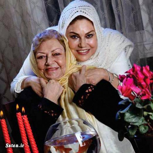 همسر مهرانه مهین ترابی همسر بازیگران بیوگرافی مهرانه مهین ترابی ازدواج بازیگران
