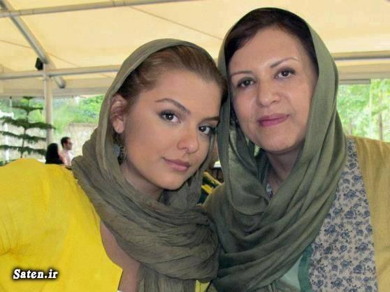 همسر مسعود رایگان همسر علیرضا کمالی نژاد همسر رویا تیموریان همسر دنیا مدنی همسر بازیگران بیوگرافی رویا تیموریان