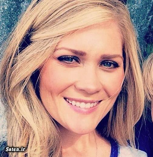 عکس دختر زیبا صورت زیبا زن زیبا برنزه کردن Tawny Willoughby