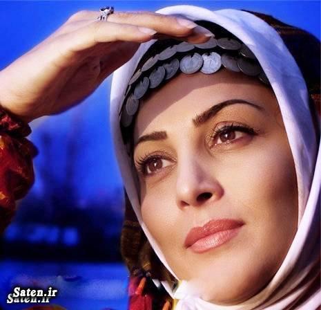 همسر مجری مشهور همسر کاوه سماک باشی همسر ژیلا صادقی بیوگرافی ژیلا صادقی ازدواج ژیلا صادقی Zhila Sadeghi