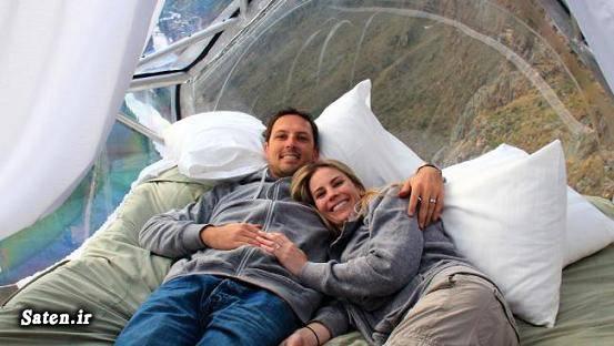 قیمت هتل سفر به پرو زیباترین هتل توریستی کشور پرو بهترین هتل
