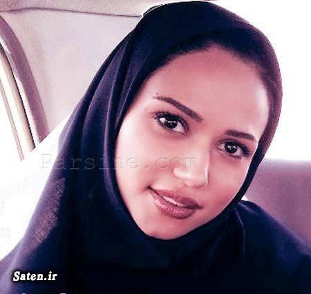 عکس جدید بازیگران بیوگرافی پریناز ایزدیار بازیگران سریال شهرزاد اینستاگرام پریناز ایزدیار