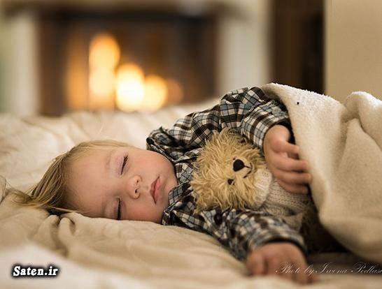 عکس های زیبا عکس کودک عکس بچه زیباترین عکس کودک