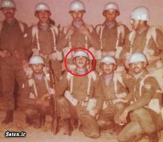 سربازی خواننده ها بیوگرافی فریدون آسرایی اینستاگرام خوانندگان