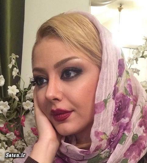 همسر مونا غمخوار همسر بازیگران عکس جدید بازیگران بیوگرافی مونا غمخوار بیوگرافی مهناز غمخوار mona ghamkhar