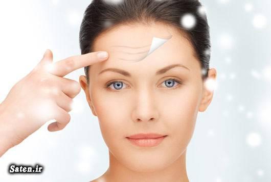 مجله سلامت متخصص طب سنتی طب سنتی درمان خشکی پوست درمان خانگی جوان سازی پوست