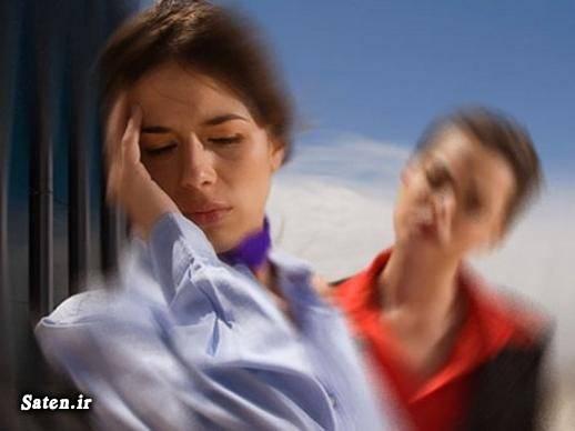 مجله سلامت متخصص جراحی گوش درمان سرگیجه بیماری منیر