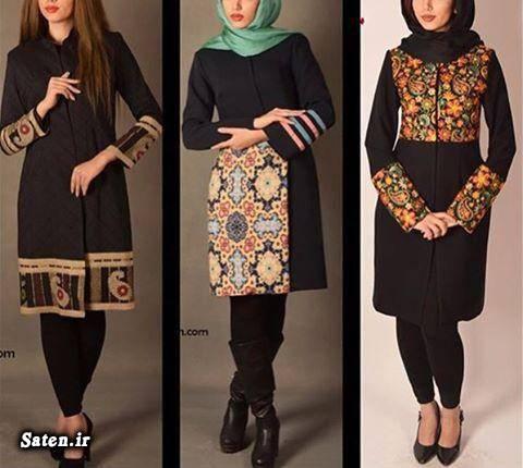 دختر مدل حوادث تهران اخبار تهران