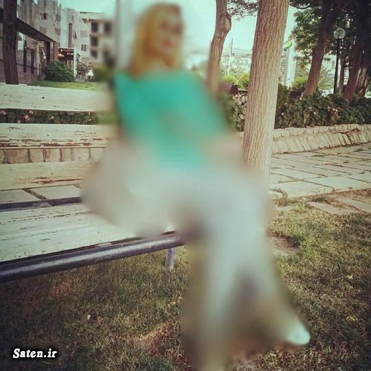 عشوه های زنانه زنان بدحجاب زن تهرانی زن بی حجاب دختر تهرانی دختر بی حجاب