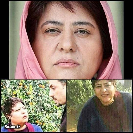 همسر رابعه اسکویی کشف حجاب بازیگران عکس جدید بازیگران بیوگرافی رابعه اسکویی