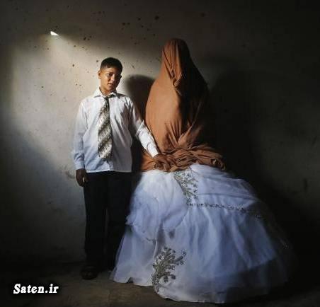 همسریابی عروس و داماد زندگی زناشویی بهترین سن ازدواج آموزش زناشویی