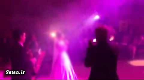 کلیپ عروسی فیلم عروسی عکس عروسی عکس رقص مختلط