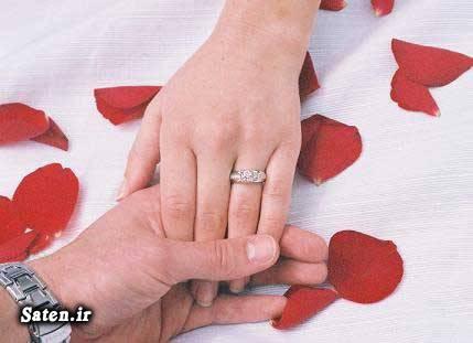 محرم و نامحرم احکام اسلام احکام ازدواج