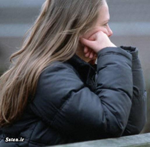 زندگی در انگلیس تجاوز جنسی اخبار انگلیس