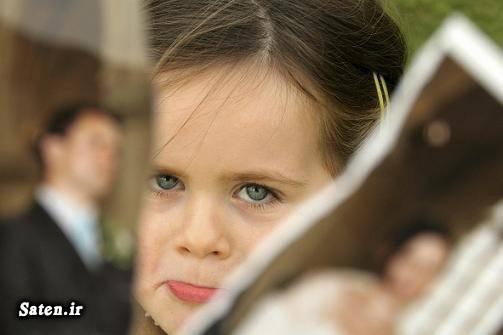 شغل جدید زندگی زناشویی رابطه زناشویی اخبار طلاق آموزش طلاق غیابی