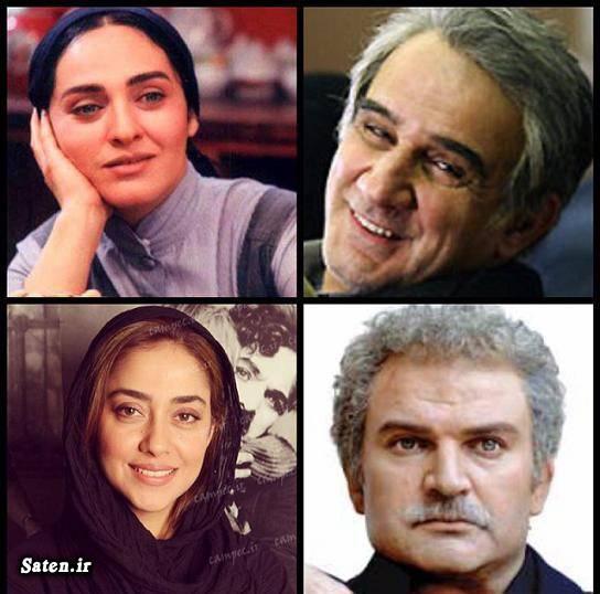 بیوگرافی سیاوش اسعدی اخبار سینما