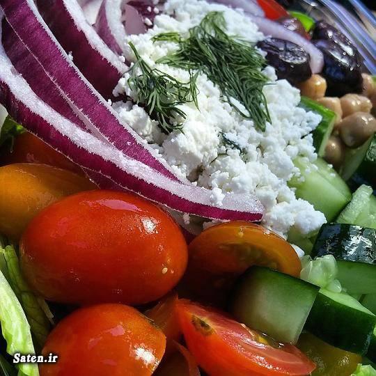 مضرات پنیر مجله سلامت متخصص طب سنتی طب سنتی خواص گردو بهترین غذا