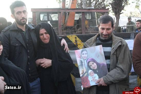 عکس اعدام حوادث ساری اخبار مازندران اخبار قتل اخبار ساری اخبار اعدام