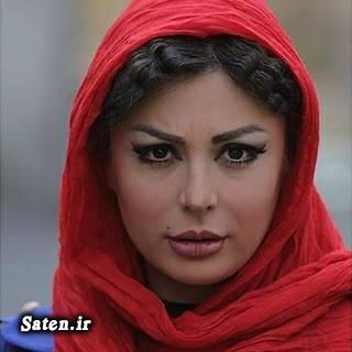 عکس جدید بازیگران عبدالله اسکندری بیوگرافی نیوشا ضیغمی اینستاگرام نیوشا ضیغمی اینستاگرام بازیگران