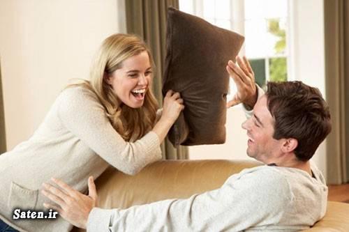 زندگی عاشقانه زندگی زناشویی رابطه زناشویی درمان چاقی بهترین روش لاغر شدن بهترین رژیم لاغری