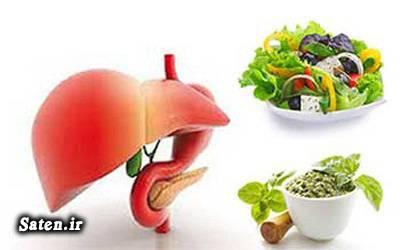 مجله سلامت مجله پزشکی کبد چرب فواید روغن زیتون درمان کبد چرب خواص آبلیمو