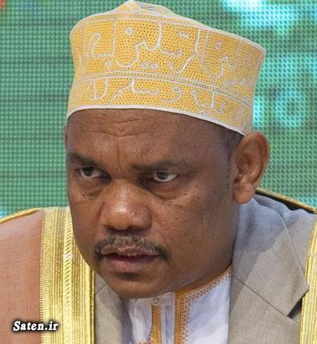 مجمعالجزایر قمر کومور جنگ ایران و عربستان Comoros