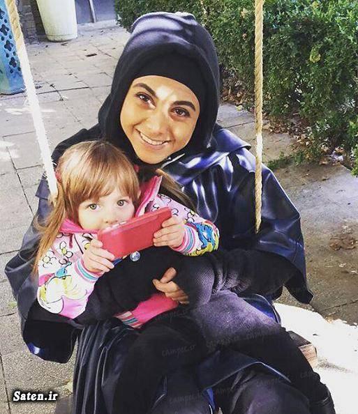 عکس جدید بازیگران سریال پشت بام تهران بیوگرافی کامبیز دیرباز بیوگرافی آزاده صمدی اینستاگرام کامبیز دیرباز