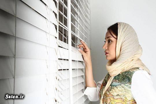 همسر بهاره افشاری مصاحبه بازیگران بیوگرافی بهاره افشاری برنامه دید در شب ازدواج بهاره افشاری