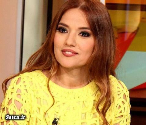عکس تجاوز جنسی زندگی در ترکیه دمت آکالین خواننده ترکیه ای Demet Akalin