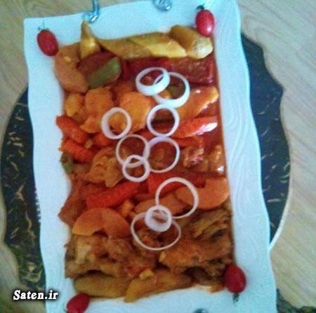 غذای سالم غذای رژیمی بهترین سایت آشپزی بهترین رژیم غذایی آموزش آشپزی