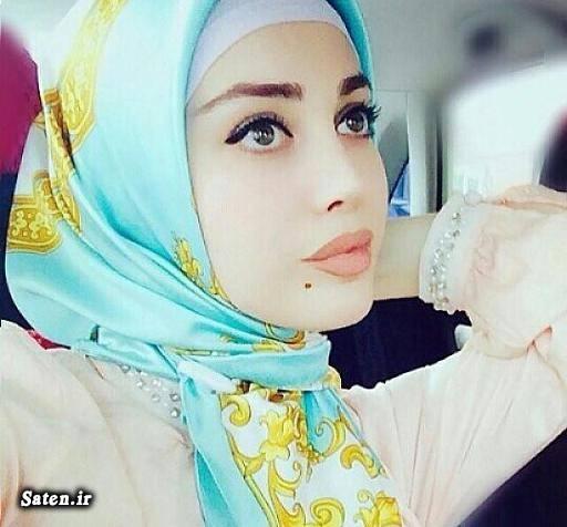 زن زیبا دختر زیبا دختر خوش تیپ دختر با حجاب خوشتیپ ترین پسر hijab