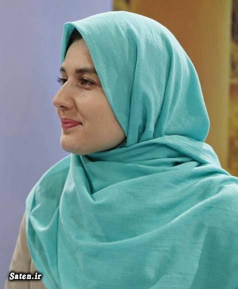 همسر گلوریا هاردی همسر ساعد سهیلی عکس جدید بازیگران خوشا شیراز بیوگرافی گلوریا هاردی بیوگرافی ساعد سهیلی