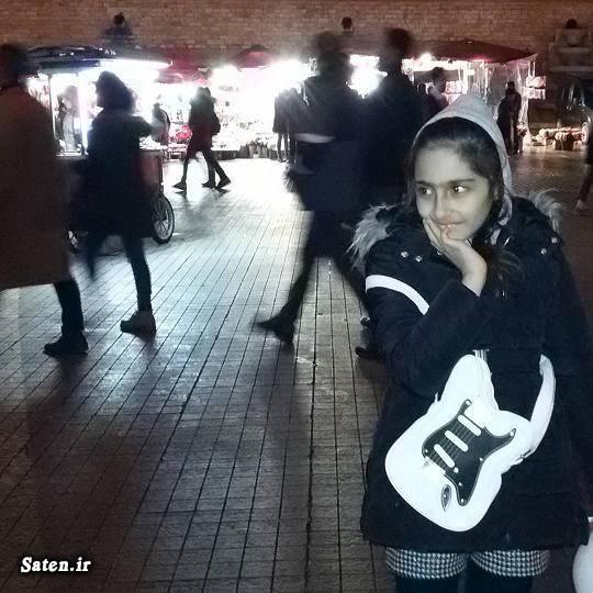 همسر لادن طباطبایی هک تلگرام عکس جدید بازیگران تلگرام بازیگران بیوگرافی لادن طباطبایی اینستاگرام بازیگران