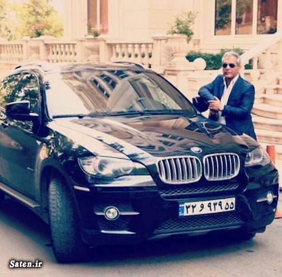 همسر مهران مدیری زن مهران مدیری دختر مهران مدیری خودرو و ماشین مهران مدیری خانواده مهران مدیری پسر مهران مدیری بیوگرافی مهران مدیری اینستاگرام مهران مدیری Mehran Modiri