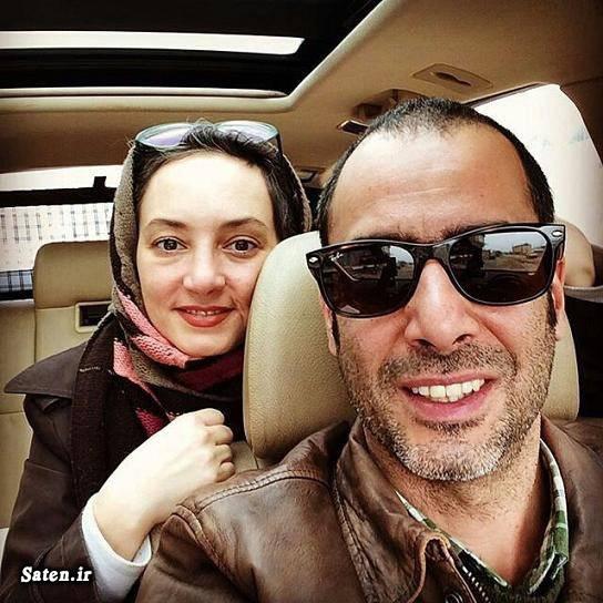 همسر نیما فلاح همسر سحر ولدبیگی همسر بازیگران عکس جدید بازیگران بازیگران سریال در حاشیه