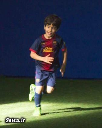 بیوگرافی دیاکو شیدایی اخبار ورزشی اخبار فوتبال اخبار بارسلونا
