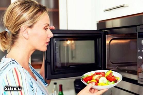 مجله سلامت بهترین سایت آشپزی آموزش آشپزی
