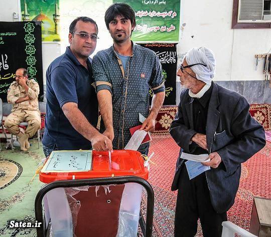 عکس دختر زیبا عکس دختر عکس تهران عکس انتخابات دختر تهرانی دختر ایرانی