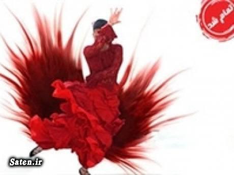 سایت تخفیف زیباترین رقاص زن رقص دختر دورهمی زنان تخفیفان آموزش رقص