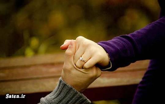 همسر جذاب مرد جذاب زندگی زناشویی جذابترین مرد بهترین مرد بهترین شوهر آموزش زناشویی