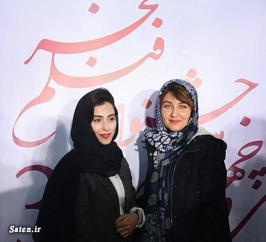عکس فیلم فجر عکس جدید بازیگران زنان در فیلم فجر بیوگرافی گلوریا هاردی بازیگران فیلم فجر افتتاحیه فیلم فجر