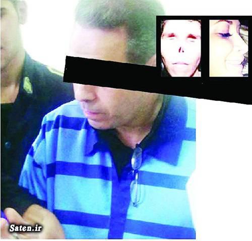 شکنجه زن حوادث تهران اخبار تهران