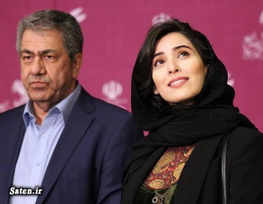 عکی جدید بازیگران عکس فیلم فجر عکس فرش قرمز عکس جشنواره فجر زنان در فیلم فجر بازیگران فیلم فجر