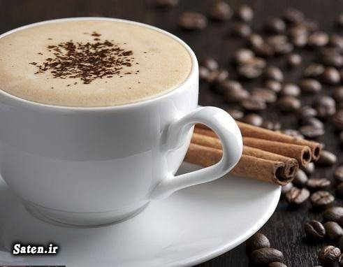 مجله سلامت کاهش چربی درمان چاقی خواص قهوه بهترین قهوه بهترین رژیم لاغری بهترین چربی سوز