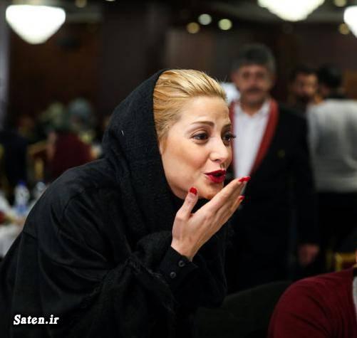عکس فیلم فجر عکس جشنواره فجر زنان در فیلم فجر جشنواره فیلم فجر بازیگران فیلم فجر