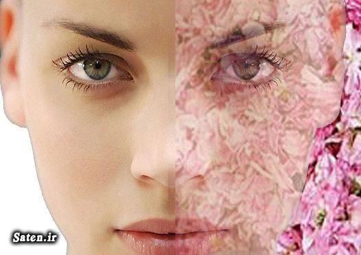 کرم زیبایی زیبایی صورت زیبا شدن آموزش زیبایی آرایش و زیبایی